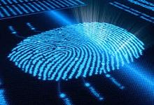 RCMP-Canada Fingerprinting Service | Delhi Fingerprint Services