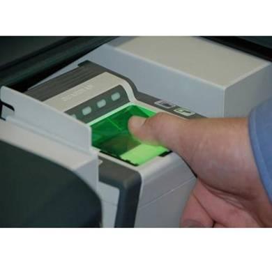 Delhi Fingerprint Services | Home